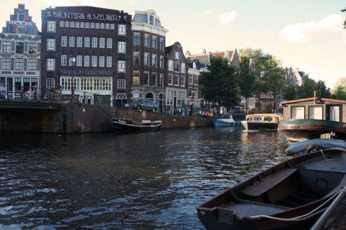 amsterdam3_0818